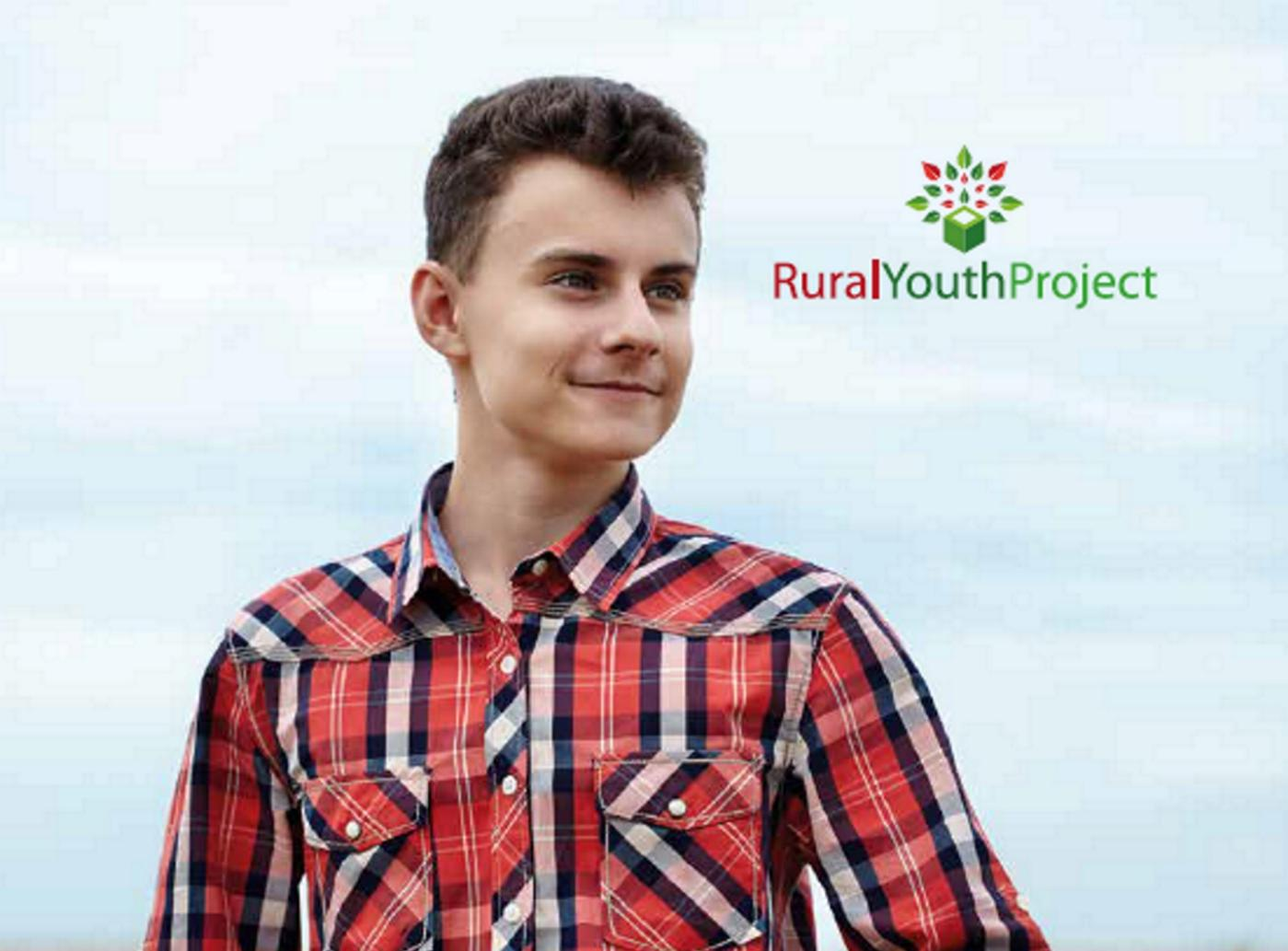 Rural youth project survey results